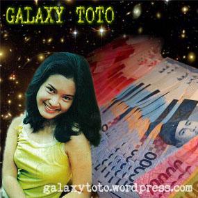 glxtoto2